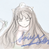 ARIYAF's avatar