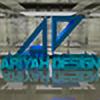 Ariyah-Ri's avatar