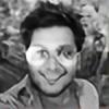 ariyansajid94's avatar