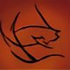 ariyat's avatar