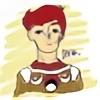 Ariyk's avatar