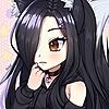 AriyuFox's avatar