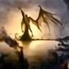 arizedwilds's avatar