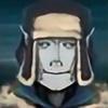 Arizona-Ranger's avatar