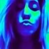 ArizonaBlaze's avatar