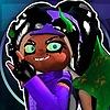 ArizonaCritter34's avatar