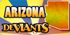 ArizonaDeviants's avatar