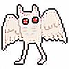 arizonak's avatar