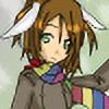 ArizonalcedTea's avatar
