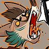 ArizonaOakley's avatar