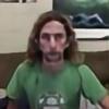 Arizonascutestchef's avatar