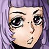 arizonasorksx's avatar