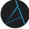 ArizRamoz's avatar