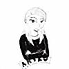 ArizunoShojo's avatar