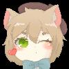 Arizux's avatar