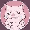 ArizuYamamoto's avatar