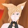 ArjaLunari's avatar