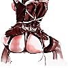 arjan1981's avatar