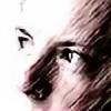 Arjana's avatar