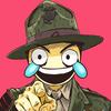 Arjay-the-Lionheart's avatar