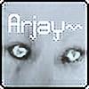 Arjay-yajrA's avatar