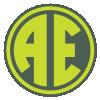 ArjayEff's avatar