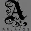 Arjayos's avatar