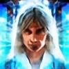 Arjenal's avatar