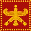 ArjenIV's avatar