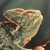 ArjhaBlue's avatar