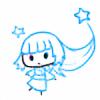 Arjoko's avatar