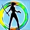 Arjoplog's avatar