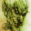 arjorda's avatar