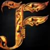 ArjunDarkangel's avatar