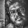 arjunkool's avatar
