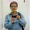 ArjunSingh's avatar