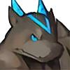 Ark-Alpha's avatar