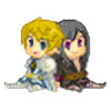 Ark-Angel-Lirael's avatar