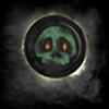 Ark-Kaos's avatar
