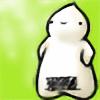 Ark-souzou's avatar