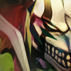 Ark-Uz's avatar