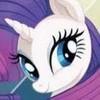 ark1079's avatar