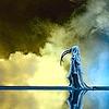 ark17's avatar