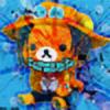 ark1990's avatar