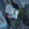 Ark235's avatar