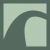 ark47's avatar