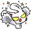 Ark770's avatar