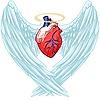 Arkaangel's avatar