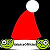 ArkAceOfficial's avatar