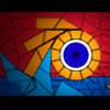 arkadeievitch's avatar